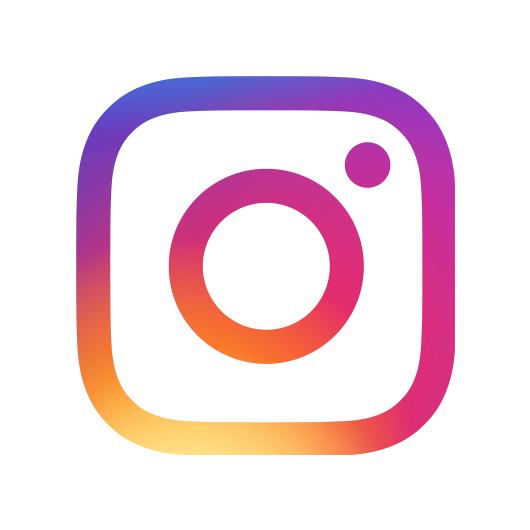 松原皮ふ科・整形外科Instagram